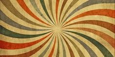 vintage linoleum flooring patterns - Google Search