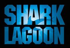 6/5,12/15  (free) Shark Lagoon Nights