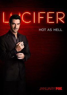 Lucifer une série TV de Tom Kapinos avec Tom Ellis, D.B. Woodside. Retrouvez toutes les news, les vidéos, les photos ainsi que tous les détails sur les saisons et les épisodes de la série Lucifer