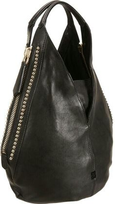 Givenchy , from Iryna Fashion Handbags, Tote Handbags, Purses And Handbags, Fashion Bags, Givenchy Handbags, Luxury Handbags, Bags Online Shopping, Online Bags, Beautiful Handbags