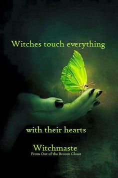 Wiccan Witch, Wiccan Spells, Witchcraft, Witch Spell, Sea Witch, Witch Quotes, Witch Board, Protection Spells, Book Of Shadows