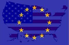 TTIP: Was beim Verzehr und Kauf von Lebensmitteln auf uns zukommen könnte  http://www.cleankids.de/2014/08/11/ttip-was-beim-verzehr-und-kauf-von-lebensmitteln-auf-uns-zukommen-koennte/48939