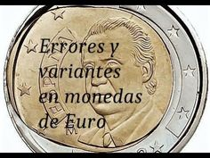 Coins, Personalized Items, Youtube, World, Coin Collecting, Stamps, Coining, Rooms, Youtubers