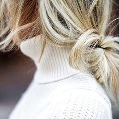 Weekend hair inspo  #hair #weekend #love