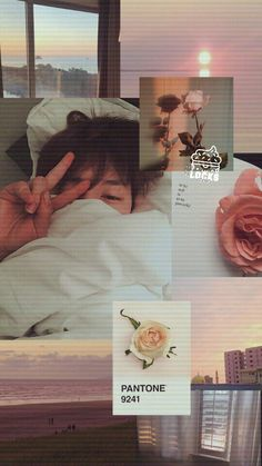 you: *is in need of a jimin wallpaper* // me: *kindly delivers* Bts Jimin, Bts Taehyung, Bts Bangtan Boy, Jhope, K Wallpaper, Jimin Wallpaper, Tumblr Wallpaper, Bts Backgrounds, Bts Lockscreen