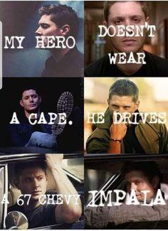 The Supernatural, Jensen Ackles Supernatural, Supernatural Wallpaper, Supernatural Pictures, Supernatural Symbols, Castiel, Sam E Dean Winchester, Winchester Brothers, Dean Winchester Fanfiction