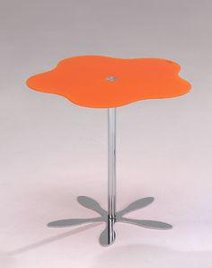 Cost Of Glass Stool For Sitting Room Nairaland : CHILE ROUND STOOL-Multi-utility table or stool, can be used as side ...