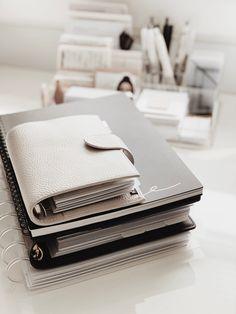 Study Inspiration, Bullet Journal Inspiration, Goals Planner, Life Planner, Cute Stationery, Stationary, School Study Tips, Planner Organization, Study Motivation