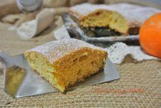 Torta+integrale+all'arancia