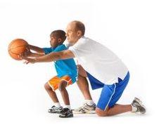 Homeschool & after school Youth Sports   Ridgewood YMCA