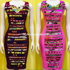 Top Ankara Styles for October - Ankara Lovers Ankara for Ladies Unique Ankara Styles, Ankara Long Gown Styles, Ankara Styles For Women, African Wear Dresses, Latest African Fashion Dresses, African Print Fashion, Ankara Dress Designs, Africa Dress, Fashion Fabric