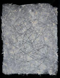 izlozba-geometrija-zlatne-niti-nikole-lazica-ambijentalna-celina-slika-skulptura-i-zlatnog-odsjaja