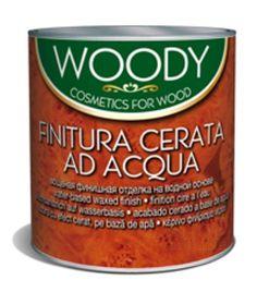 VIP WOODY FINITURA TRASPARENTE CERATA AD ACQUA ML. 500 https://www.chiaradecaria.it/it/impregnante-per-legno/21624-vip-woody-finitura-trasparente-cerata-ad-acqua-ml-500-8033972944661.html