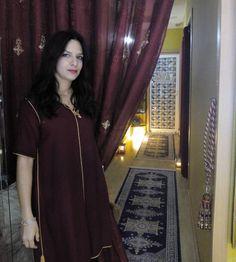 El Leila Hammam (Fita 9), basado en los hammams marroquís, es un refugio de bienestar en plena urbe, un espacio a buen recaudo de las cuitas y quehaceres cotidianos, que nos ofrece, en un entorno de gran belleza, el reencuentro con tradiciones orientales milenarias en pleno corazón de Zaragoza.