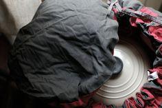 The Perfect Bite : : POLLO AL DRAGONCELLO IN WONDERBAG » PICI E CASTAGNE http://www.piciecastagne.it/2014/02/26/pollo-al-dragoncello-wonderbag/