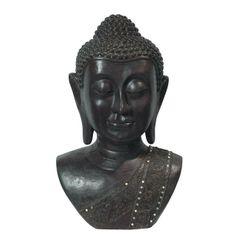 Testa Budda