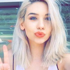 Amanda Steele | We Heart It | amanda steele and like