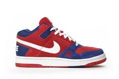 finest selection 7ec23 640d5 This shoe supports the Arizona Wildcats. Kicks, Nike Women, Nike Free Runs,