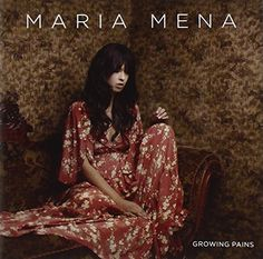 Growing Pains Smi Col (Sony Music) http://www.amazon.de/dp/B0178S845Y/ref=cm_sw_r_pi_dp_wPm.wb04TP0KN