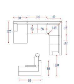 Medidas de lavadoras y secadoras buscar con google for Medidas sofa 2 plazas