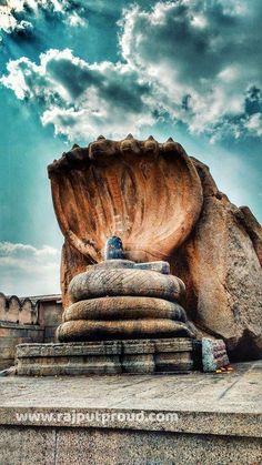 20 + Awesome mahankal bilder HD Wallpapers - Rajput Proud Rudra Shiva, Mahakal Shiva, Shiva Statue, Krishna, Bal Hanuman, Lord Hanuman Wallpapers, Lord Shiva Hd Wallpaper, Lord Shiva Sketch, Shiva Angry