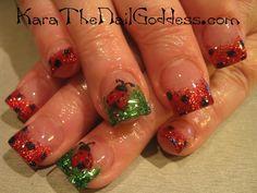 nails 012fb.jpg provided by Kara The Nail Goddess Salt Lake City 84105