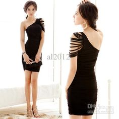 http://www.dhgate.com/store/product/sexy-one-shoulder-tassel-draped-cocktail/158594811.html