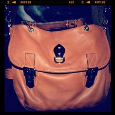 My Mulberry Tillie *swoon*