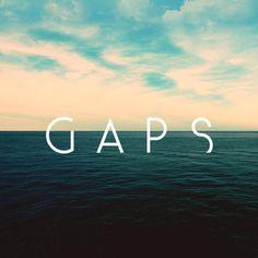 Introducing: GAPS