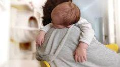 Moederschap doe je er niet 'even' bij