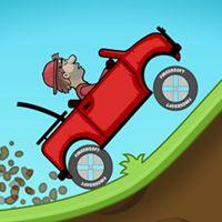 Hill Climb Racing   Windows Phone Apps - Juegos Aplicaciones