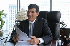 SummaryArticle NameSuicide Death of Leading Attorney Focuses Again on Mental Health Issues for LawyersDescriptionThe shock suicide death of a leading Florida lawyer has once again focused attention upon mental health issues in the legal profession.Publisher Name LawFuel.com Related PostsHate Your Job? Don't Spend Your Life Making Up Your Mind What to Do5 Steps To Get …