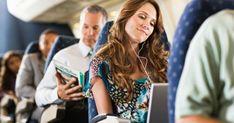 www.segurchollo.com  Sentarse en el sitio mas seguro de un avion