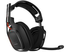ASTRO Gaming TR Headset is compatible with Xbox, and Switch. Browse our wireless gaming headsets today! Best Ps4 Headset, Wireless Headset, Dolby Digital, Astro Gaming A50, Latest Video Games, Best Pc, Logitech, Electronics, Memes