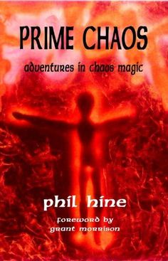 25 best kindle books i want images on pinterest books to read prime chaos adventures in chaos magic fandeluxe Image collections