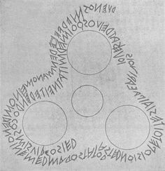 History of the Latin script - Wikipedia