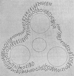 History of the Latin script - Wikipedia