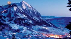 New Joint Pass between Crested Butte and Telluride! Read more here: http://www.telluriderealestateforsale.com/blog/page/3/#