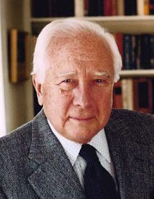 """History is a guide to navigation in perilous times. History is who we are and why we are the way we are."" David McCullough"