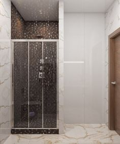 Проект маленькой квартиры-студии 30 кв.м. - Дизайн интерьеров | Идеи вашего дома | Lodgers