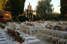 Wedding in Chios, Argentikon Weddings and events