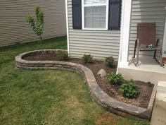Simple Backyard Ideas For Small Yards creative playspaces for small backyards Dress Up The Corner Of Your Yard With Small Treesshrubs If You Need Some Landscaping Done Around Your House Or Workplace Call Lawn Tigers Lands