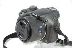 Sony HX400V 24 - 1200mm optischer Zoom mit f2,8 bis f6,3 - entspricht 50fach optischer Zoom Fujifilm Instax Mini, Headset, Sony, Headphones, Bags, Products, Handbags, Helmet