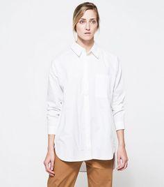 2ff9aa0e020d Stelen Ana Shirt ( 48) My Shopping List
