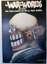 Image result for polish film posters prints