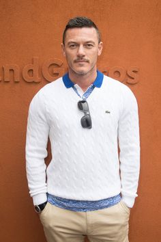 Luke-Evans-2016-French-Open-Fashion-Red-Carpet-Lacoste-Tom-Lorenzo-Site (4)