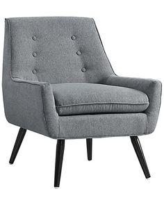Rue La La — Trelis Chair