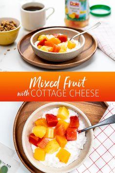 39 best food hacks crafts images in 2019 food hacks day care rh pinterest com