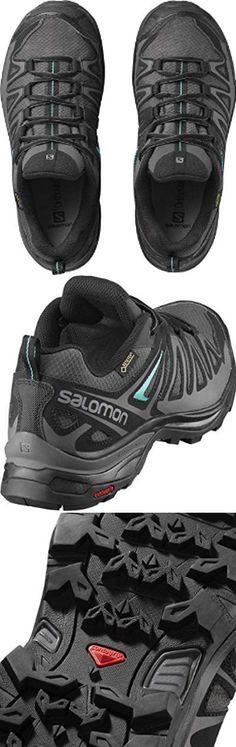 Salomon Damen X Ultra 3 Prime GTX W Wander und