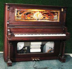 Electronics, Cars, Fashion, Collectibles, Coupons and Piano Brands, Pump Organ, Walnut Wood, Radios, Jukebox, Carousel, Digital Camera, Cable, Music Instruments